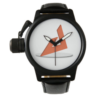 The IAm Watch