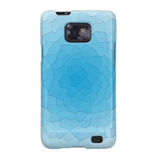 The Ice Age Samsung Galaxy Covers