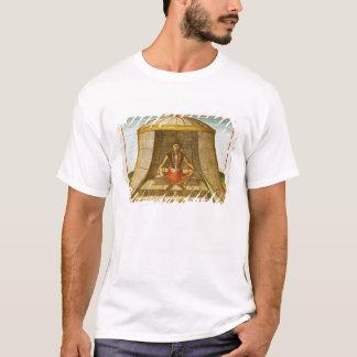 The Idol Kiwasa T-Shirt