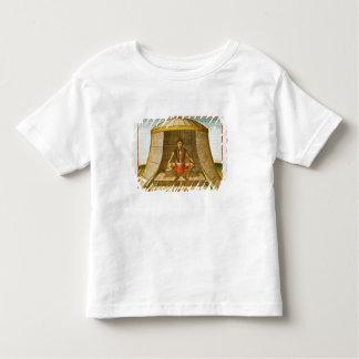 The Idol Kiwasa Toddler T-Shirt