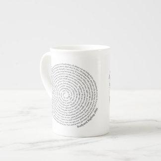 """The """"If"""" Mug"""