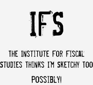 Fiscal Conservative T-Shirts & Shirt Designs | Zazzle UK