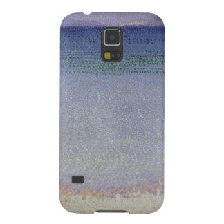 The Iles d'Or (The Iles d'Hyeres, Var) Galaxy S5 Case
