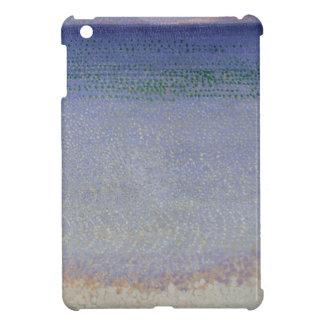 The Iles d'Or (The Iles d'Hyeres, Var) iPad Mini Cover