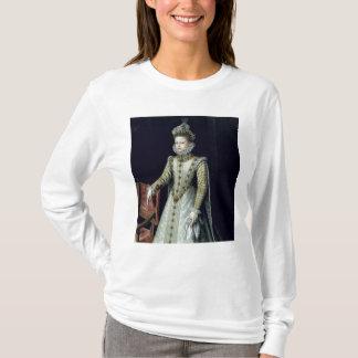The Infanta Isabel Clara Eugenie  1579 T-Shirt