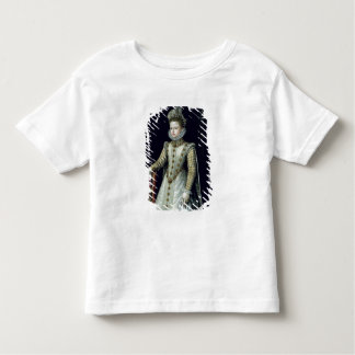 The Infanta Isabel Clara Eugenie  1579 T-shirts