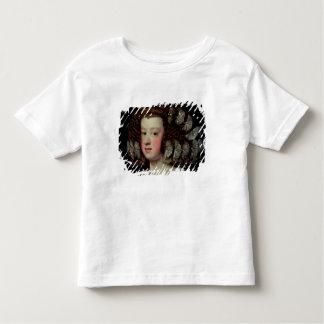 The Infanta Maria Theresa Toddler T-Shirt