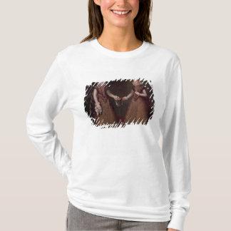 The Infantas Isabella Clara Eugenia T-Shirt