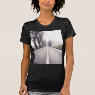 The Infinity Road T-Shirt