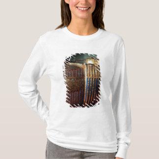 The innermost coffin of Tutankhamun T-Shirt