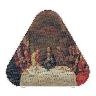 The Institution of the Eucharist, c.1490