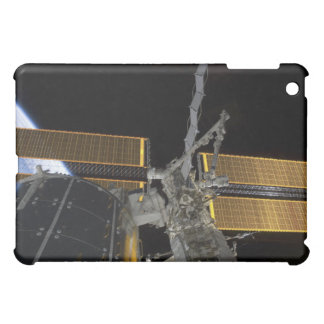 The International Space Station 2 Case For The iPad Mini