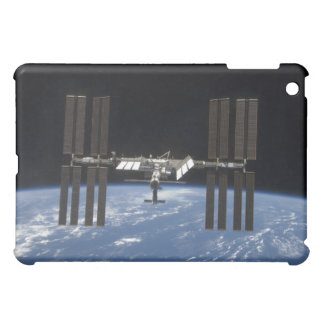 The International Space Station 9 iPad Mini Cover
