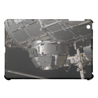 The International Space Station's Tranquility n iPad Mini Covers