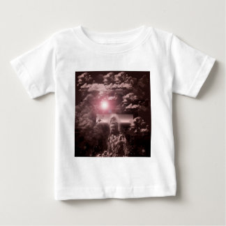 The Ise evening T Shirt