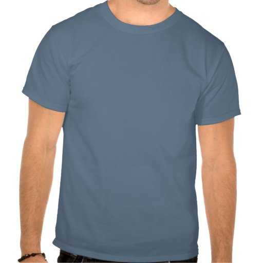 The Ise evening Tshirt