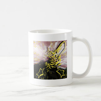The ~ it is, the cat 3 Himeji compilation Mug