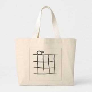 The Jail Has Cooties Tote Bag