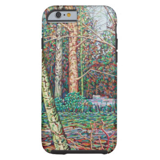 The January Path Tough iPhone 6 Case