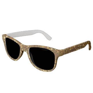 The Jazz Era - Sexy Glasses