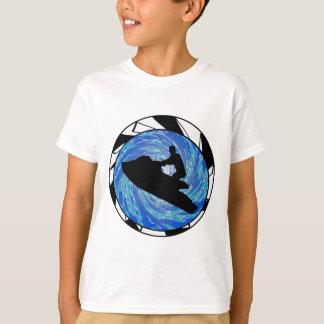 THE JET SKI T-Shirt