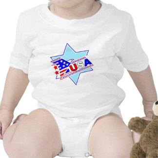 The Jewish American Shirts