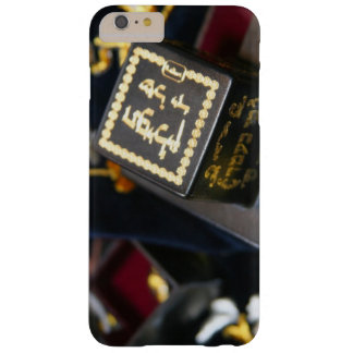 The Jewish religion.Tefilin Barely There iPhone 6 Plus Case