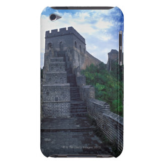 The Jinshanling section of the wall was built Case-Mate iPod Touch Case