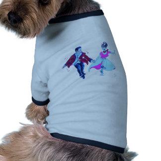 The Jivers Pet Clothing