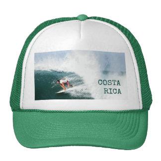 The Joey Surf Trucker Hat