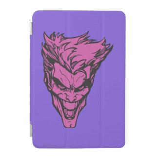 The Joker Pink iPad Mini Cover