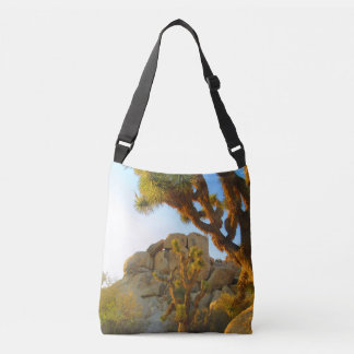 The Joshua Tree Bag