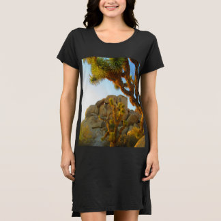The Joshua Tree Dress