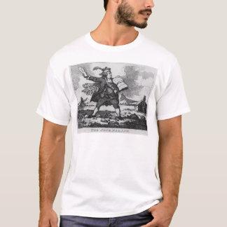 The Journalist T-Shirt
