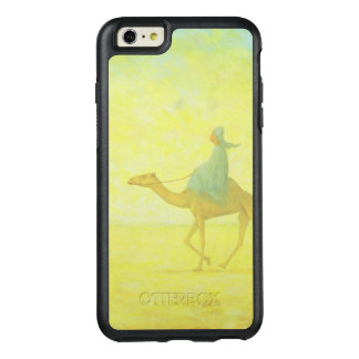 The Journey 1993 OtterBox iPhone 6/6s Plus Case