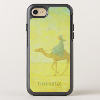 The Journey 1993 OtterBox Symmetry iPhone 8/7 Case