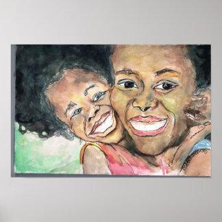 The Joys of Motherhood Posters