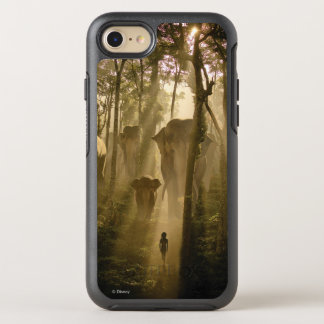 The Jungle Book Elephants OtterBox Symmetry iPhone 8/7 Case