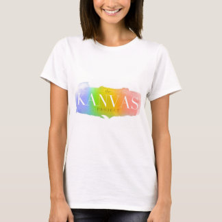 The Kanvas Project T-Shirt
