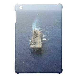 The Kearsarge Amphibious Ready Group Case For The iPad Mini