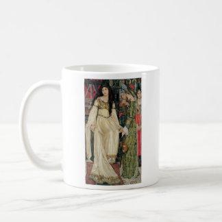 The Keepsake, Kate Bunce Coffee Mug