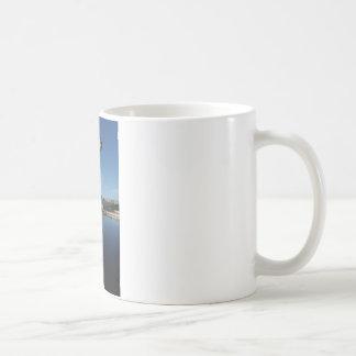 The Kelpies 5229 Coffee Mug