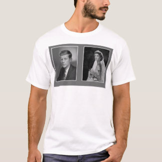 the Kennedys T-Shirt
