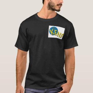 The Kens BW Shirt