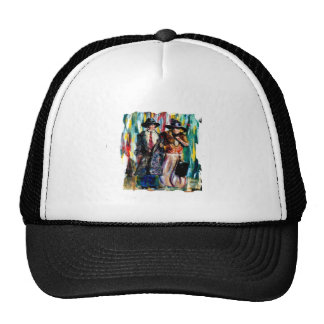 The Kids1 Cap