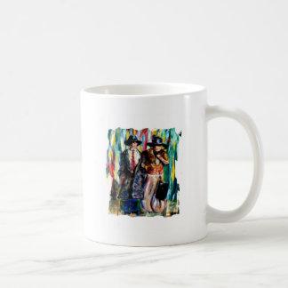The Kids1 Coffee Mugs