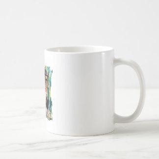 The Kids1 Mug