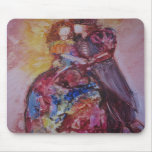 """""""The King And I"""" Mousepad"""