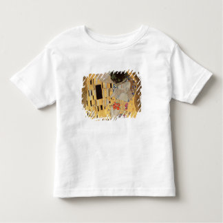 The Kiss, 1907-08 2 Toddler T-Shirt