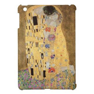 The Kiss, 1907-08 Case For The iPad Mini
